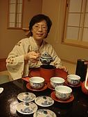 2006 Nov 北海道之旅:DSC00640