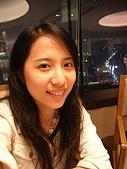 香格里拉 @ 台南:先自拍一張