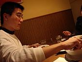 淡水榕堤cafe' 和卡布里喬莎日式義大利餐廳:unair