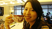 米朗琪咖啡館:DSC01198.JPG