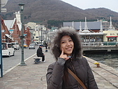 2006 Nov 北海道之旅:DSC00723