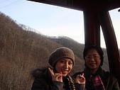 2006 Nov 北海道之旅:DSC00436