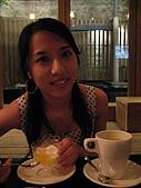 若亞方舟的晚餐: