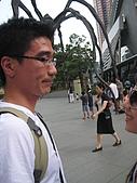 2008 Sep-07 東京蜜月 day 10:again