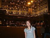 mE:2003 1206香港之行 138