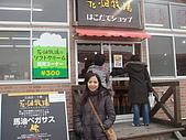 2006 Nov 北海道之旅:DSC00732