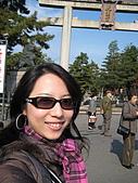 Kyoto 嵐山 (day 2):北野天滿宮