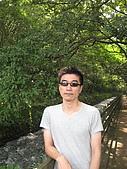 2008 Sep-05 東京蜜月 day 8:沿途風景