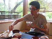 2008 Sep-05 東京蜜月 day 8:津津有味!