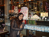 2006 Nov 北海道之旅:DSC00754