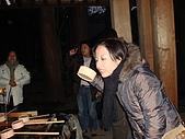 2006 Nov 北海道之旅:DSC00341