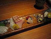 2008 Aug 大正浪漫:IMG_0018.jpg