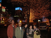 2006 Nov 北海道之旅:DSC00367