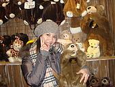 2006 Nov 北海道之旅:DSC00460