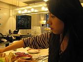 米朗琪咖啡館:IMG_3108.jpg