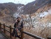 2006 Nov 北海道之旅:DSC00469
