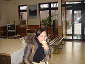 2006 Nov 北海道之旅:DSC00793