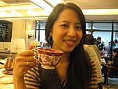 米朗琪咖啡館:IMG_3109.jpg