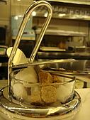 米朗琪咖啡館:咖啡糖