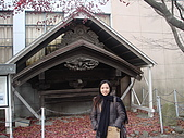 2006 Nov 北海道之旅:DSC00665