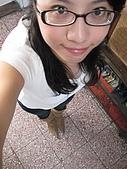 mE:IMG_1649.jpg