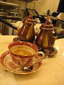 米朗琪咖啡館:IMG_3113.jpg