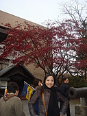 2006 Nov 北海道之旅:DSC00673