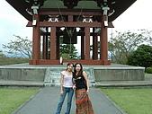 2004 Sep Tokyo , Japen:DSCF0035