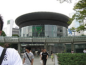 2008 Sep-07 東京蜜月 day 10:IMG_1354.JPG