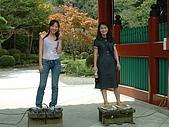 2004 Sep Tokyo , Japen:DSCF0031