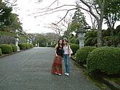 2004 Sep Tokyo , Japen:DSCF0032