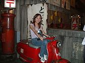 2004 Sep Tokyo , Japen:DSCF0014