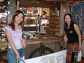 2004 Sep Tokyo , Japen:DSCF0025