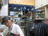 2008 Aug-30 東京蜜月 day 2:來到仰慕已久的八千代