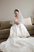 2008 June - M & J's wedding:還有誰要來合照阿??