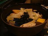 台中aqua:日式昆布鍋