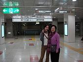 2006 Nov 北海道之旅:DSC00389