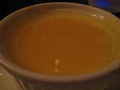若亞方舟的晚餐:焦糖布丁