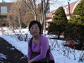 2006 Nov 北海道之旅:DSC00396