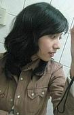mE:2008年 新髮型