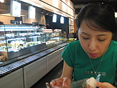 2008 Aug-29 東京蜜月 day 1:BARBARA