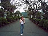 2004 Sep Tokyo , Japen:PICT0013rev.jpg