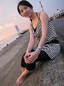mE:黃金海岸