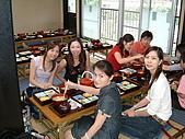 2004 Sep Tokyo , Japen:DSCF0040rev.jpg