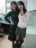 莎喲娜啦~~:最寶貝的寶貝安~ 部門專屬攝影師+麻豆~