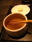 台中aqua:蔗香清茶