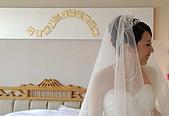 2008 June - M & J's wedding:幸福