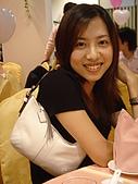 mE:2005 Dec 同事婚宴