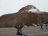 2006 Nov 北海道之旅:DSC00524