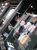 Kyoto 大原 (day 4):商品櫥窗